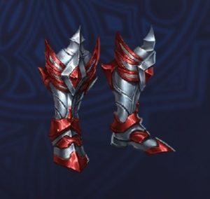 Ultimate boots