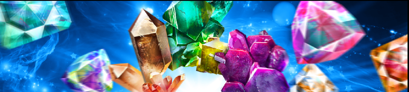 Gem and Cores
